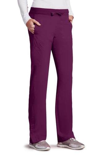 Barco One 5205 Spirit Pant - TALL