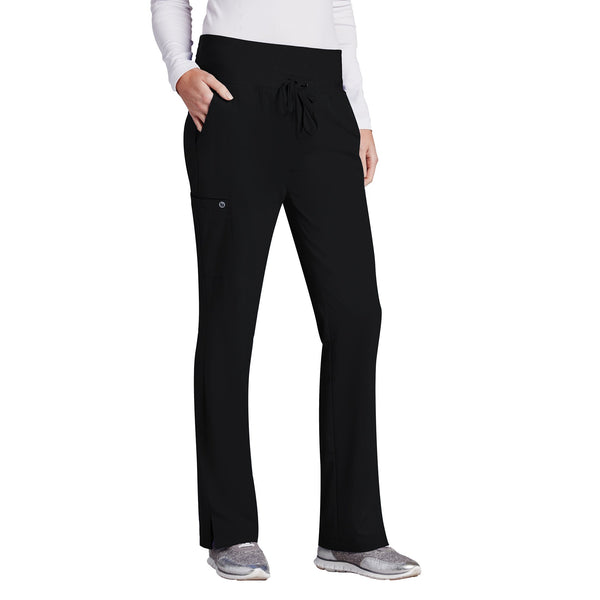 Barco One Cargo Pant