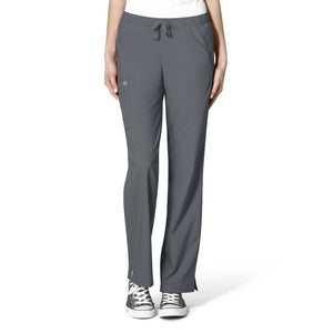 WonderWink W123 5255 women's tall pant