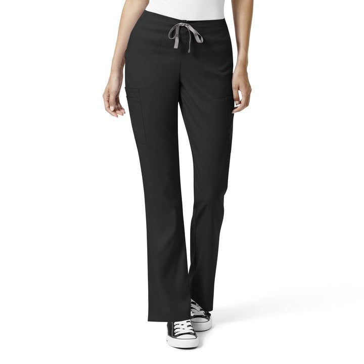 WonderWink Pro 5319 Women's Pant - TALL
