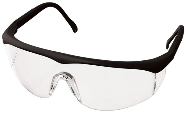 Prestige Medical 5400 Eyewear