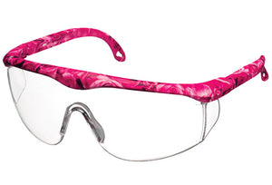 Prestige Medical 5420 Eyewear