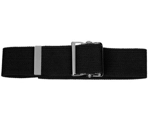 Prestige Medical 621 Cotton Gait Belt