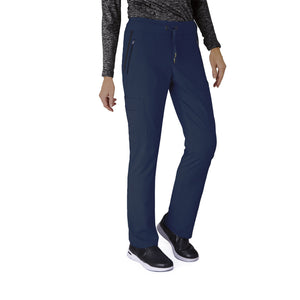 Grey's Anatomy Impact Elevate Pant