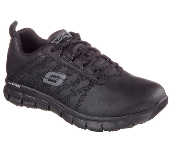 Sure Track - By Skechers