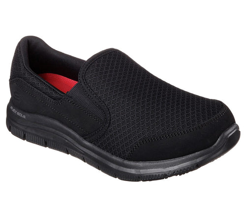 Skechers 76580 Cozard Women's Shoe