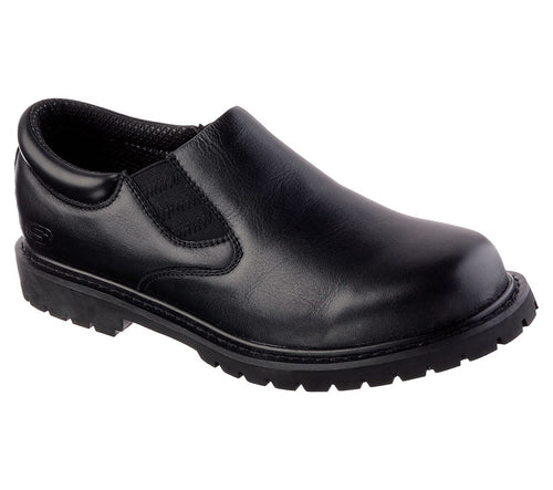 Goddard Mens - by Skechers