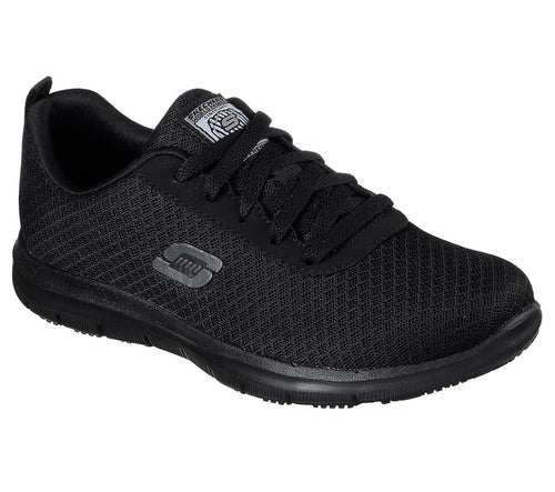 Skechers 77210 Bronaugh Men's Shoe