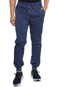 Med Couture ROTH wear 7777 Jogger Pant