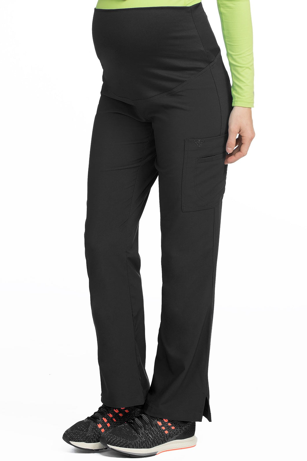 Med Couture Activate Maternity Pant