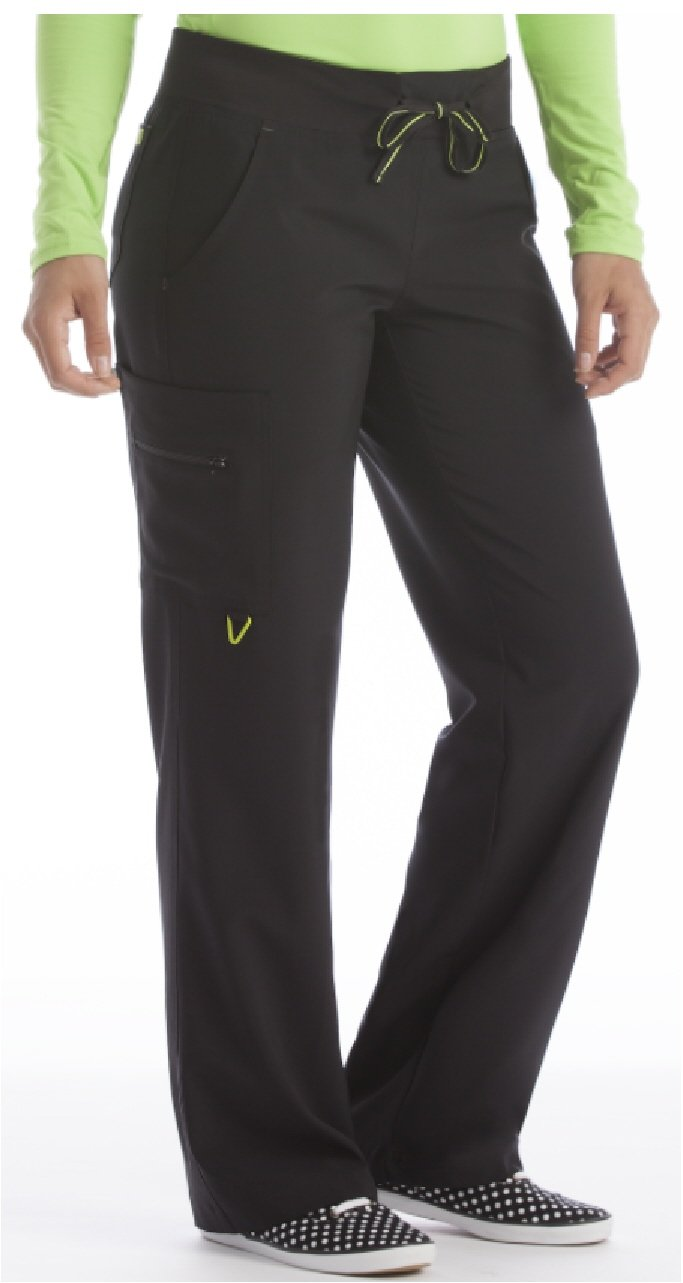 Med Couture Activate Transformer Yoga Pant