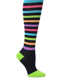 NurseMates Compression Socks