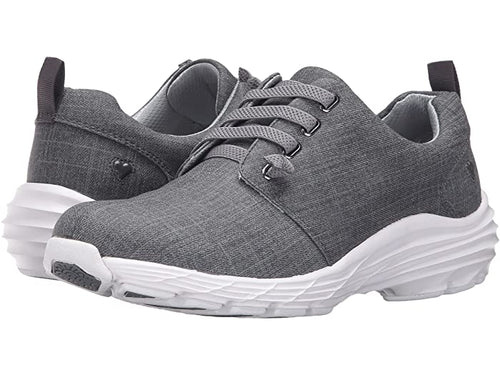 Nursemates Velocity Women's Shoe