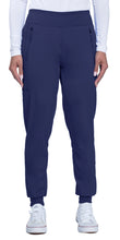 Healing Hands Purple Label Yoga 9233 Tara Jogger Pant