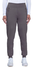 Healing Hands Purple Label Yoga 9233 Tara Jogger Pant-PETITE