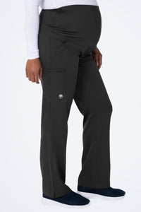 Healing Hands HHWorks 9510 Maternity Pant