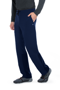 Barco One Wellness Men's Pant