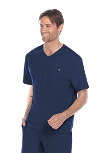 Barco One Wellness Men's Top