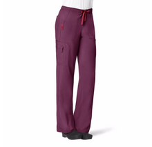 C52110 Carhartt Women's Cross Flex Pant