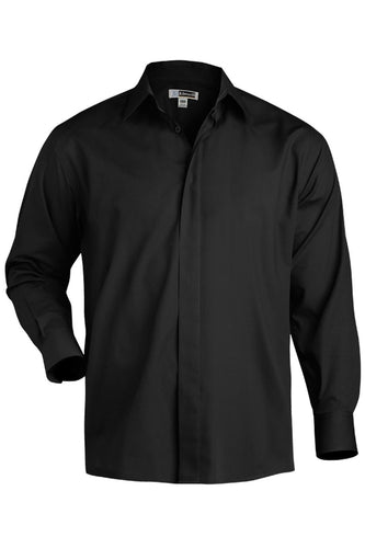 Edwards Café Shirt 1290 for Men