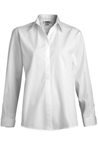 Edwards Café Shirt 5290 for Women