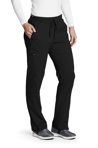 Grey's Anatomy +Spandex Stretch GRSP500 Kim Women's Pant