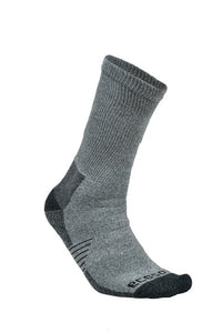 EcoSox Bamboo Diabetic Hikers Socks