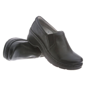 Klogs Naples Women's Shoe