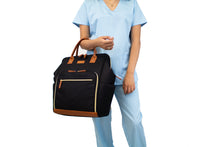 Maevn ReadyGo NB003 Clinical Backpack