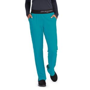 Skechers by Barco Vitality Pant