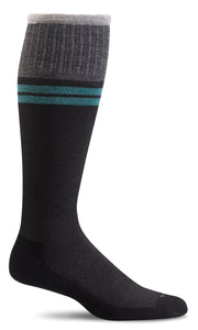 Sockwell Men's Moderate Compression Sock