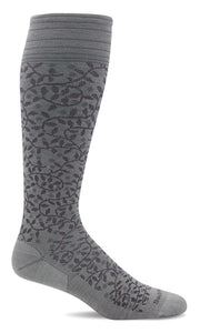 Sockwell Women's Firm Compression Socks