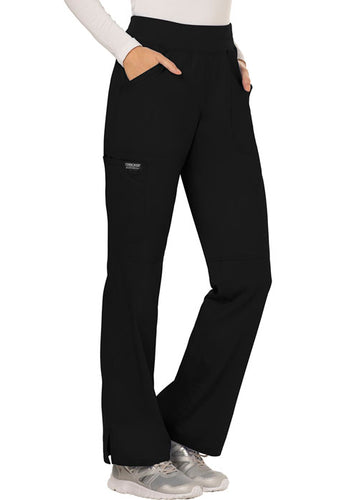 Cherokee Revolution WW110 Women's Pant