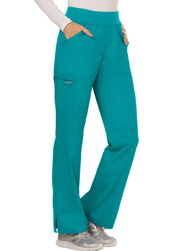 Cherokee Revolution WW110 Women's Pant - TALL