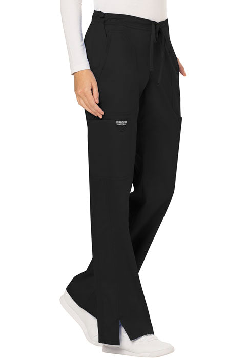 Cherokee Revolution WW120 Women's Pant - TALL