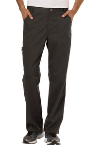 Cherokee Revolution WW140 Men's Cargo Tall Length Pant