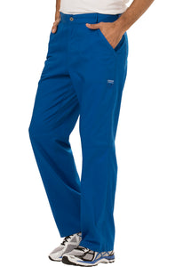 Cherokee Revolution WW140 Men's Cargo Pant