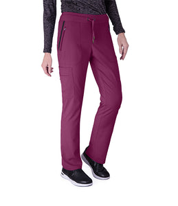 Grey's Anatomy Impact 7228 Elevate Pant