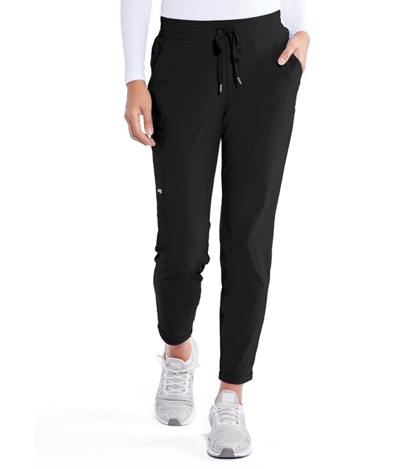 Grey's Anatomy by Barco GEP525 Edge Vibe Pant - TALL