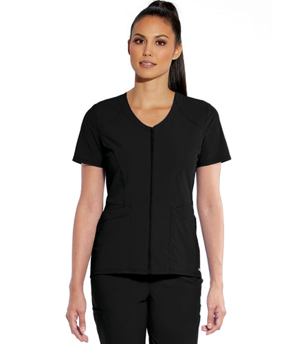 Grey's Anatomy Edge by Barco GET047 Vibe Top
