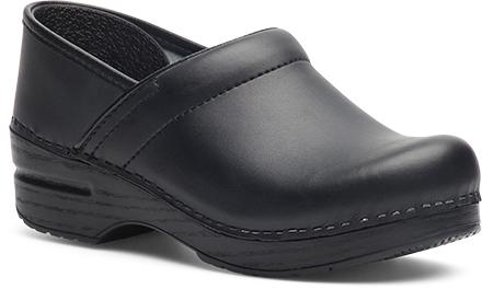 Professional - Black - by Dansko