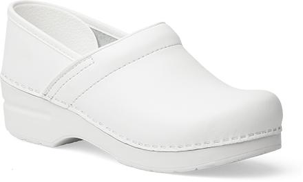 Professional - White - by Dansko
