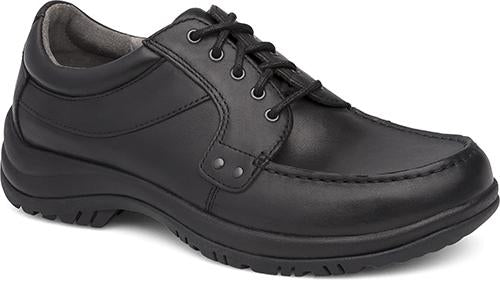 Dansko Wyatt Men's Shoe