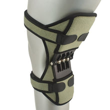 Load image into Gallery viewer, HEALTHYKNEE™ JOINT SUPPORT (PAIR)