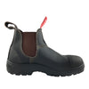 MEN'S 795 HERCULES Rossi Boots (SIZE  US11½  ONLY)