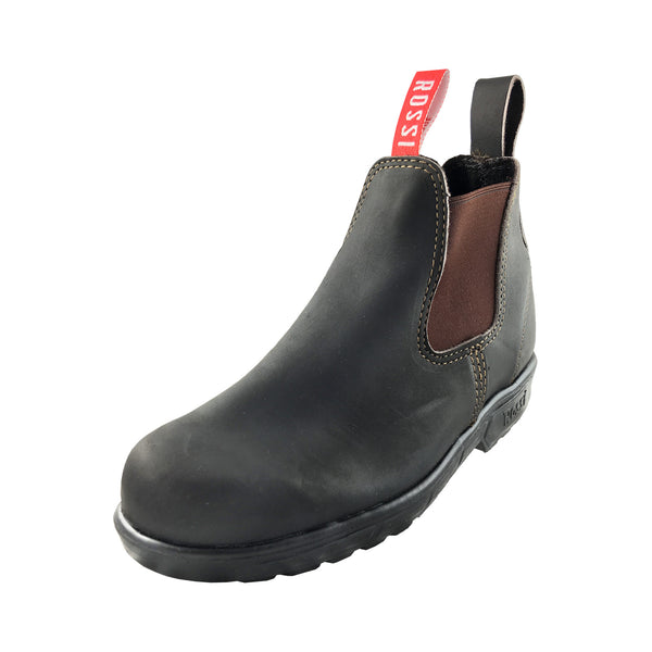 MENS 315 BIGA Rossi Boots - SOLD OUT