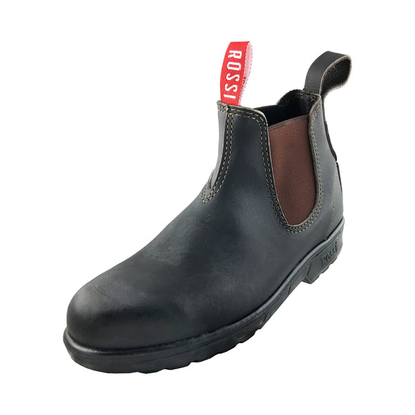MENS 303 ENDURA Rossi Boot - SOLD OUT