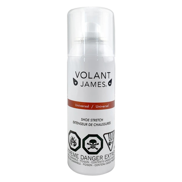 Volant James Universal Shoe Stretch