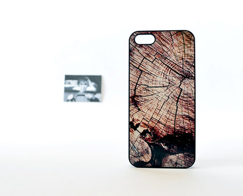 log_iPhoneCase11