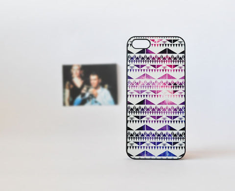 pikesInGalaxy_iPhoneCase11